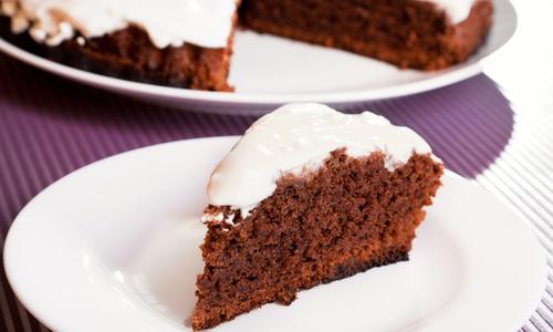 Крем для торта со сметаны