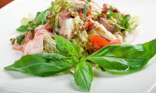 Как приготовить блюда из языка