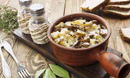 Говядина в мультиварке – Рецепты говядины в мультиварке