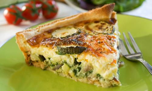 Блюда из кабачков в мультиварке – Рецепты из кабачков в мультиварке