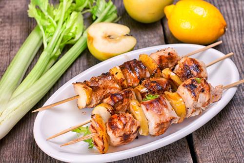 хачапури по аджарски классический пошаговый рецепт