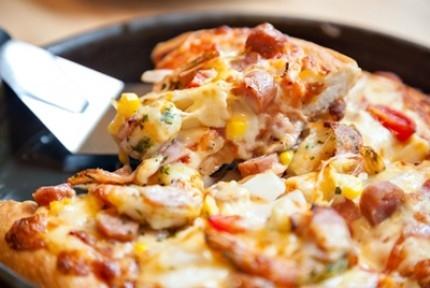 Как приготовить мясо с картошкой в соусе