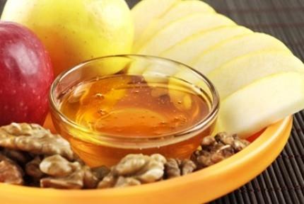 продукты повышающие холестерин список