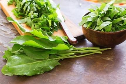 Как приготовить овощное рагу в мультиварке ребенку
