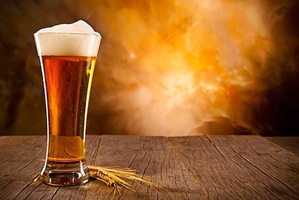 Как сварить пиво в мини пивоварнях простейший самогонный аппарат своими руками фото