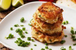 Kulinariya Kulinarnye Recepty Na Kedem Ru Kulinarnyj Edem