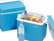 Переносные холодильники: техника лета
