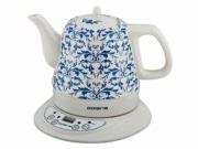 Керамические чайники