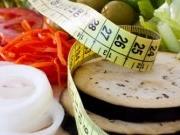 Здоровое подвод ради похудения
