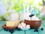 Самые полезные пища питания TOP10