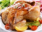Как приготовить мясо в мультиварке