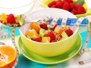 Легкие диеты