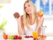 Диеты для ленивых. Как похудеть за неделю