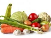 Самые дешевые продукты питания полезные с целью здоровья