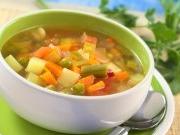 рецепты для диеты для похудения