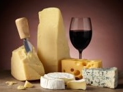 10 самых пахучих сыров в мире