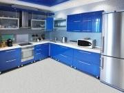 Двухкамерные холодильники с морозилкой внизу: шесть достойных моделей
