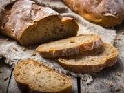 Хлебопечки: обзор лучших многофункциональных хлебопечек