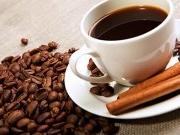 Как выбрать кофемолку