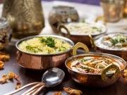 Индийская кухня: основные блюда