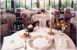 Ресторан Cot d'Ore