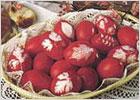 Пасхальные традиции в Греции