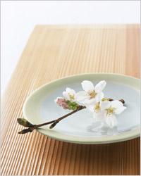 Японская кухня. Сервировка в японском стиле