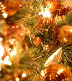 Новогоднее меню 2008, меню на новогодний стол, новогодние рецепты, новогодние салаты,  новогодние закуски, новогодние  основные блюда, новогодние гарниры, новогодние десерты