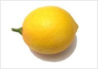 Лимон Мейер