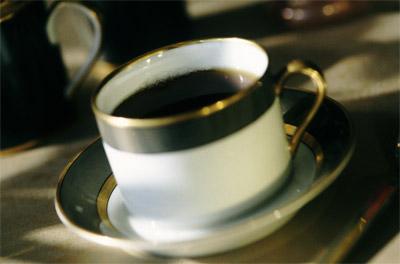 Шарфея. утро в обнимку с кофе.  Понедельник, 21 декабря 2009.  URL.