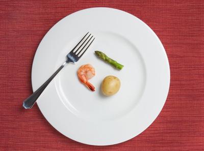 20090202-hungern.jpg