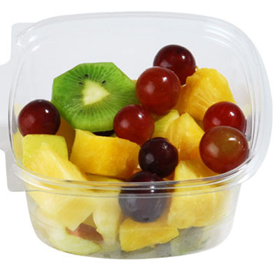 диетическое питание для снижения веса