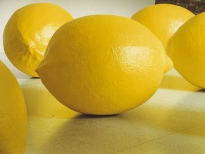 Цитрусовые фрукты не только вкусные, они обладают также оздоровительным эффектом
