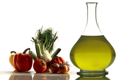 Качественное оливковое масло теперь раритет