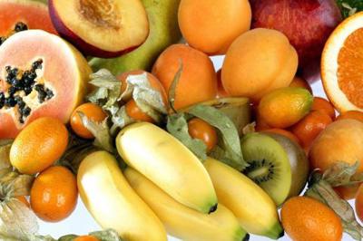 Непереносимость фруктозы может стать причиной депрессии