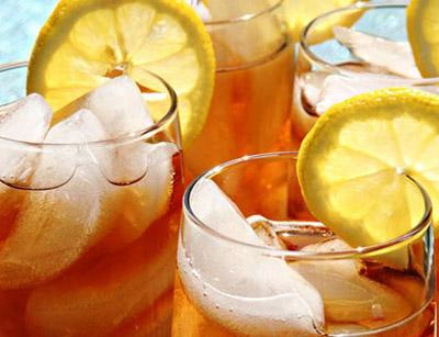 Избегайте прохладительных напитков с добавками E 210 и E 211