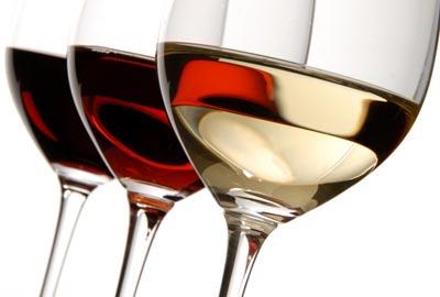 Вино в картонных коробках может быть лучшего качества, чем в бутылках