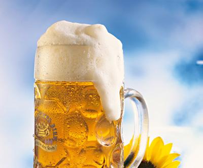 Как диабетикам рассчитать допустимую порцию пива