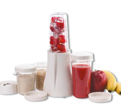 Приборы для здорового питания