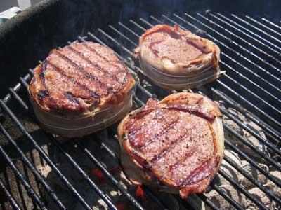 Загадки мяса-гриль раскрыты