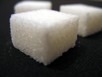 Возвращение сахара