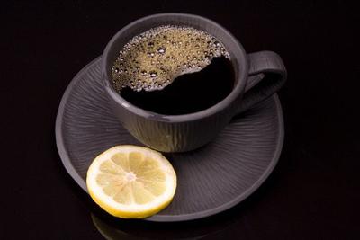 Несколько чашек кофе – вклад в сохранение здоровья