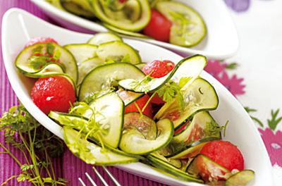 Правильное питание значительно снижает риск многих заболеваний