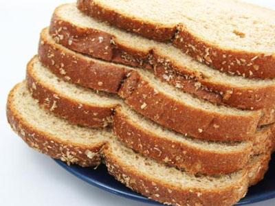 В чем опасность белого хлеба