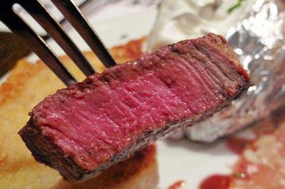 Опасность безуглеводной диеты