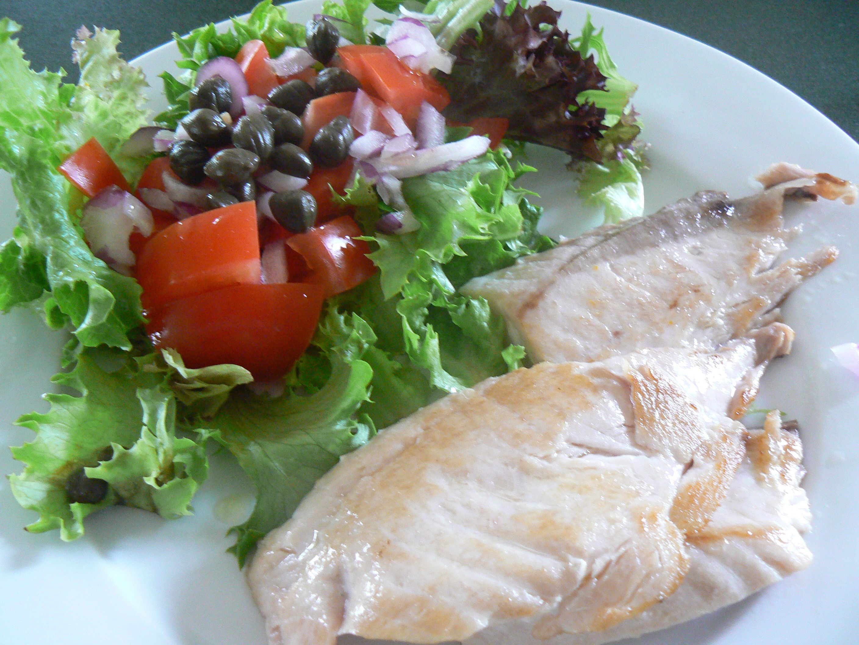 диетическое питание меню на неделю