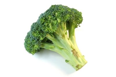 Брокколи предотвращает артрит