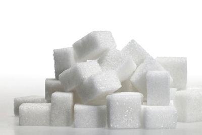 Производство сахара в России остается на прежнем уровне