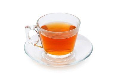 Кофе, чай и молоко - лучшие напитки на каждый день.