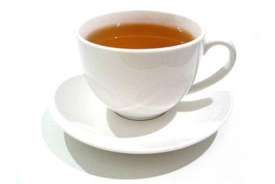 Формула идеального чая